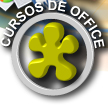 Cursos Office Excel Access PowerPoint Word