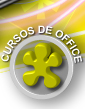 Cursos de Microsoft Office: Access, Excel, PowerPoint, Outlook y Word